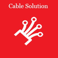 Cable Solution